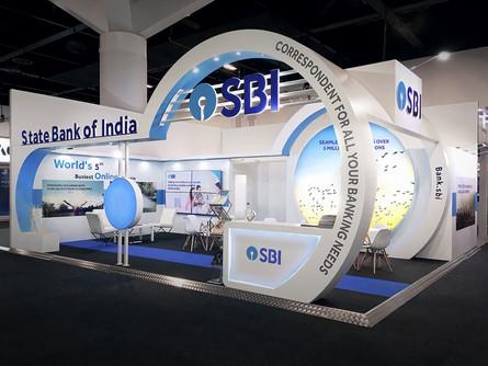 SBI Custom Booth 9x8.jpg