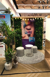 Custom Tradeshow Booth.jpg
