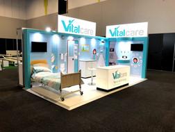 Vital Care 6x3 Booth.jpg