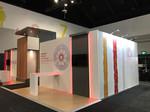 Exhibition Booth.JPG