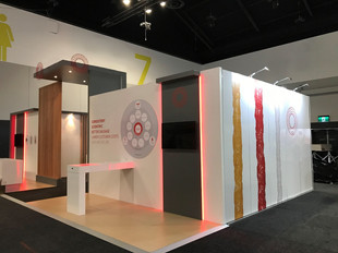 Exhibition Booth.JPG