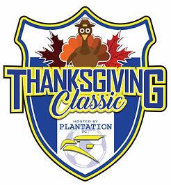 thanksgiving-classic-logo_edited.jpg