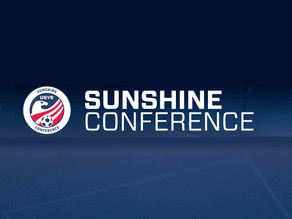PLANTATION FC BECOMES LATEST BOYS CLUB IN SUNSHINE CONFERENCE ACADEMY DIVISION