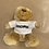"""Thumbnail: """"LAZOSCHMIDL"""" Logo Teddy"""