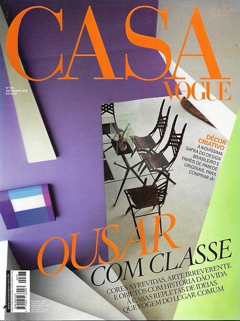 Casa Vogue Ap Lopes Neto Capa.jpg