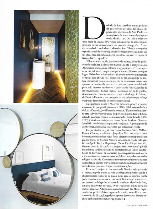 Casa Vogue Ap Lopes Neto P08.jpg