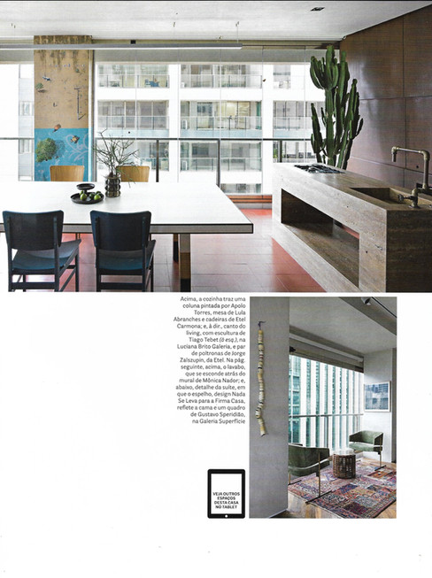Casa Vogue Ap Lopes Neto P07.jpg