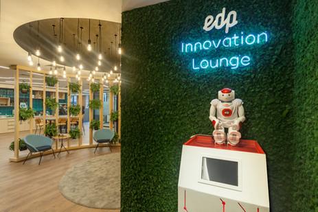 edp Lounge