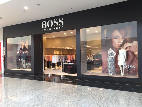 Hugo Boss Lorena