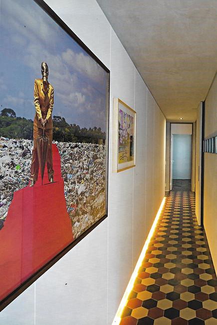 Casa Vogue Ap Lopes Neto P04.jpg