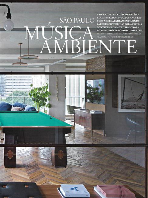 Casa Vogue Ap Lopes Neto P02.jpg
