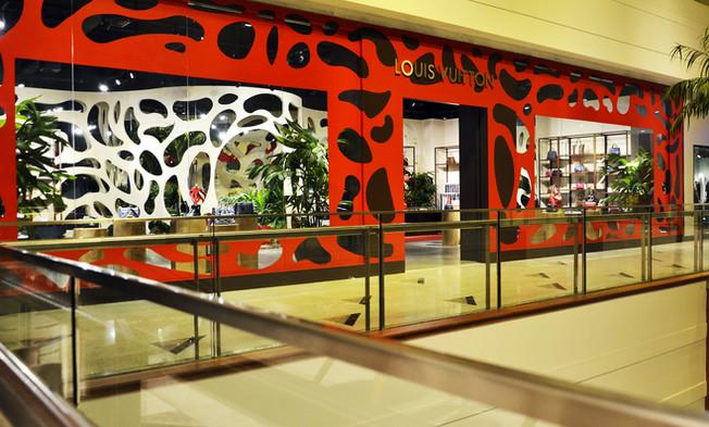 Louis Vuitton Recife