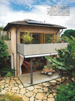 Casa_Vila_Nova