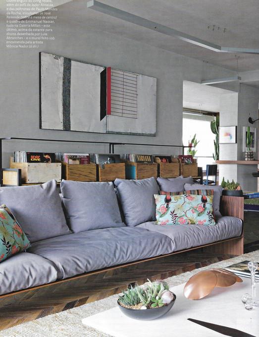 Casa Vogue Ap Lopes Neto P05.jpg