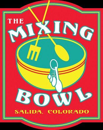 Mixing-Bowl-Logo-072516.jpg