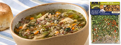 chicken-and-rice-soup__12171.1473194936.
