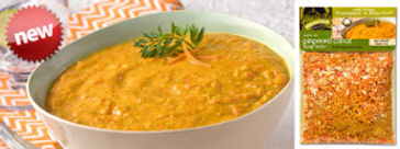 gingered_carrot_soup__06048.1435714430.9