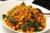 pumpkin curry.jpg