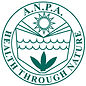 anpa-logo-1.jpg