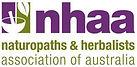 NHAA-Logo-500-300x146-300x146.jpg