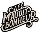logo Maudit Bonheur.PNG