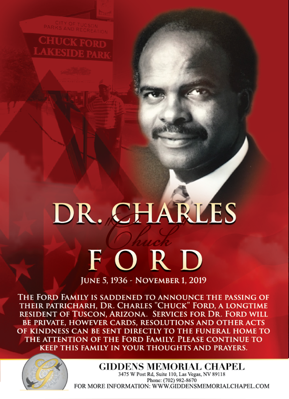 Charles Ford.png