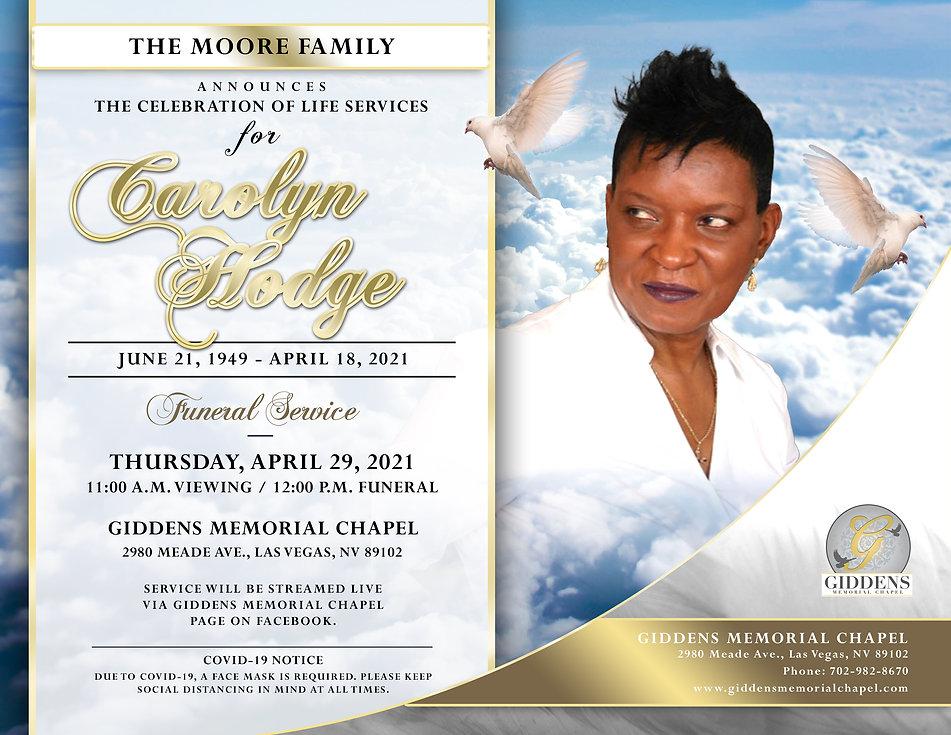 Carolyn Hodge Announcement.jpg