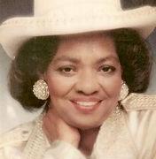Shirley Maxine Cook.jpg
