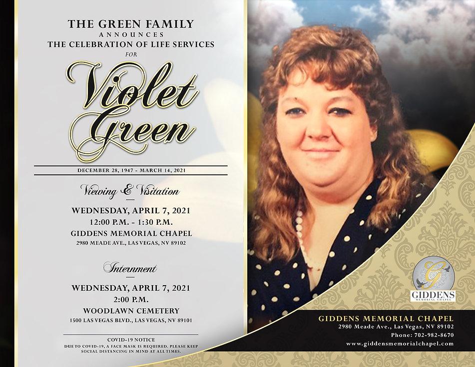 Violet Green Announcement.jpg