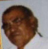 Hector Rodolfo Campos.jpg