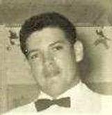 Dixon N. McKenna Jr.jpg