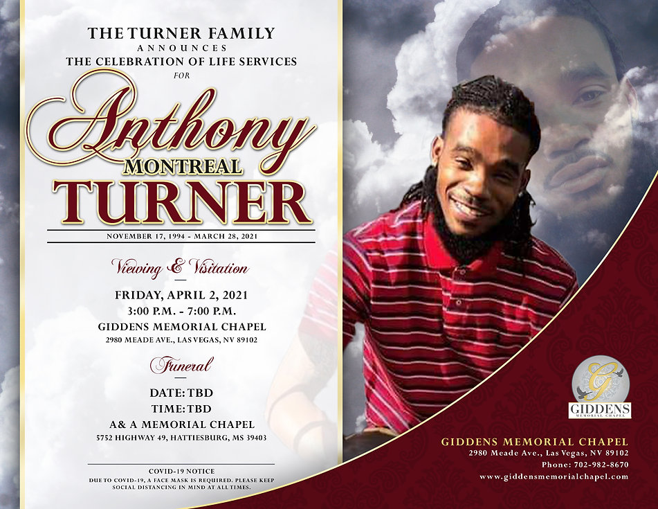 Anthony Turner Announcement.jpg