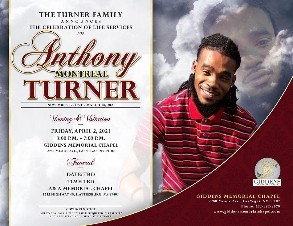 Anthony Turner Announcement.jpg