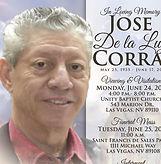 Jose De la Luz Corral.jpg