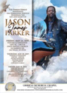 Jason James Parker Announcement.png