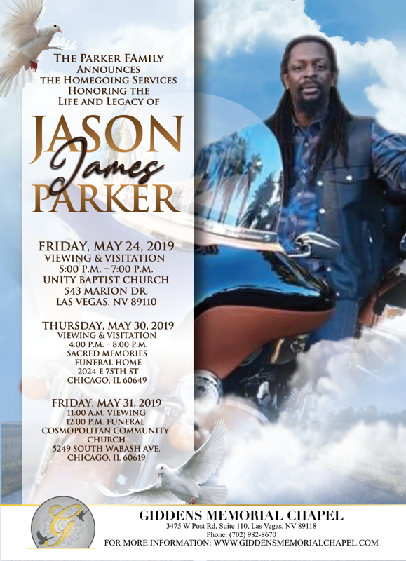 Jason James Parker Announcement.png