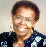 Shirley Ann Turner.jpg