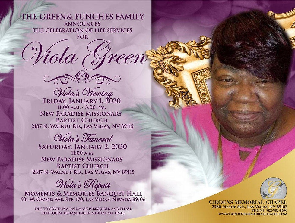 Viola Green Announcement.jpg