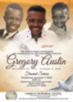 GregoryAustinAnnouncement_2019-01 (1).pn