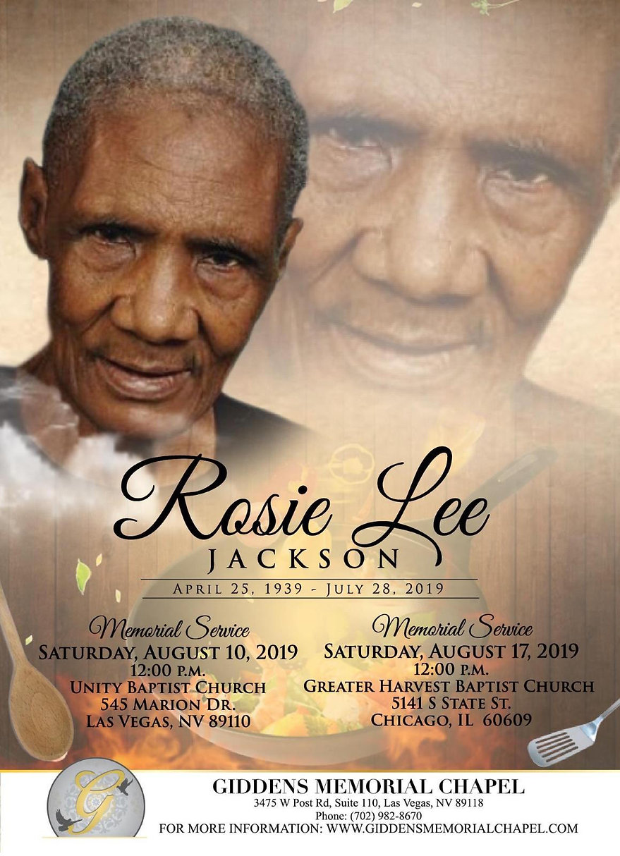 Rosie Jackson Announcement.jpg