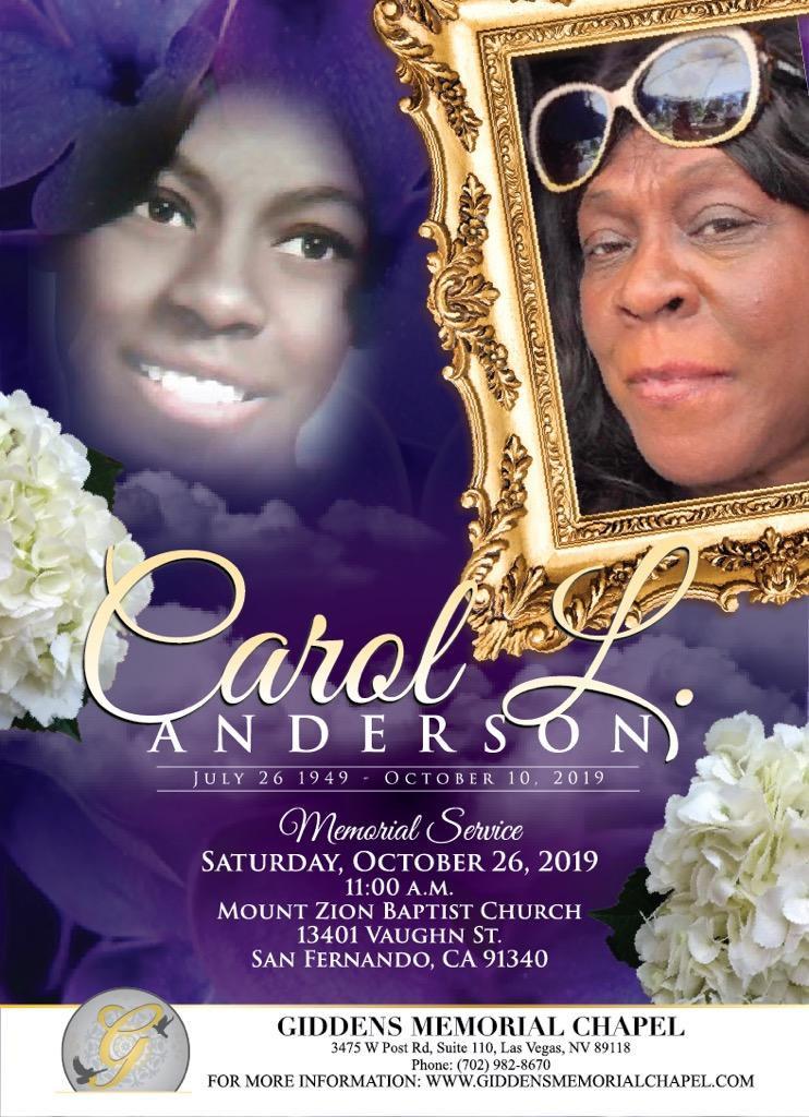 Carol Anderson Announcement.jpg