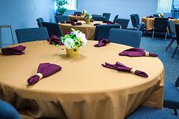 Banquet Area 1.jpg