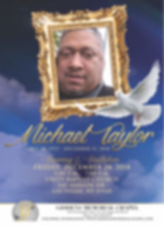 Micheal Taylor SVC.jpg