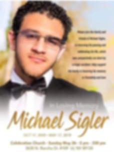 Michael Amir Sigler.jpg