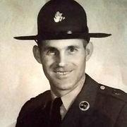 1st Sgt. Henry Sweeten.jpg