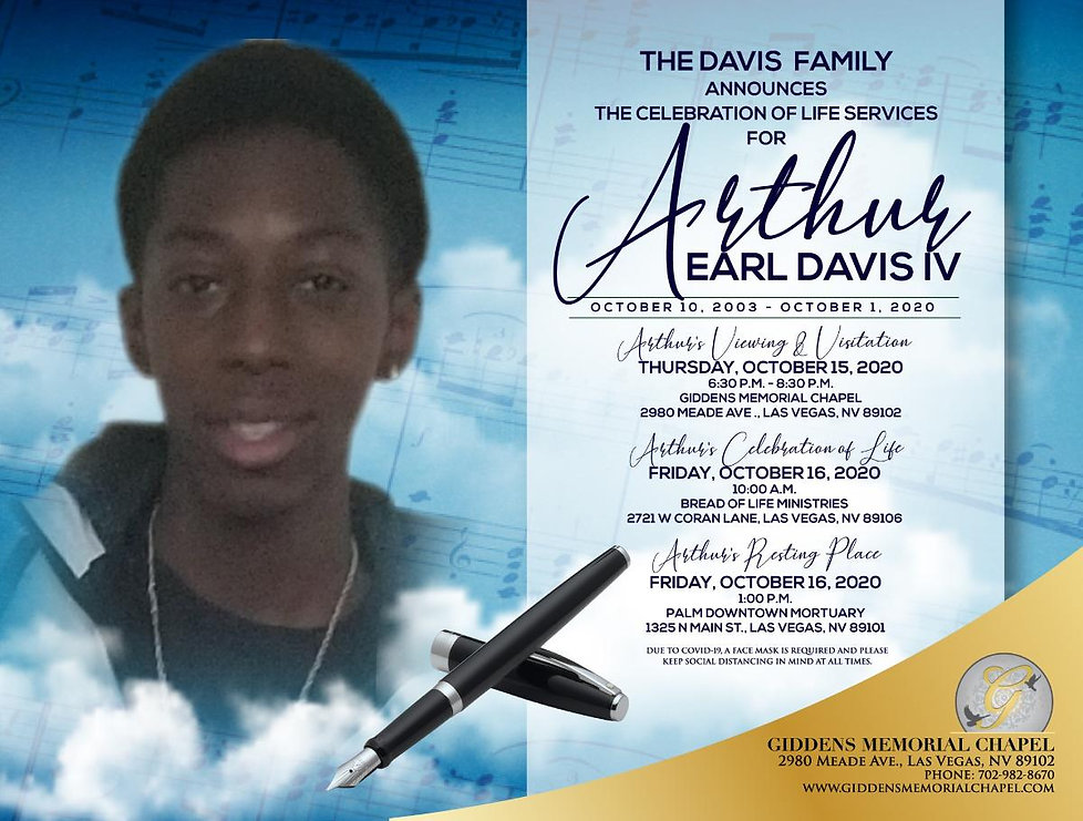 A.E. Davis Announcement.jpg