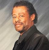 Willie Lee Slack Sr.jpg