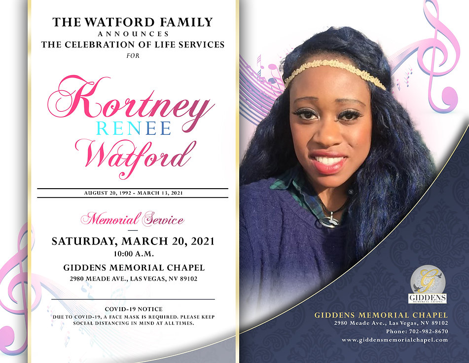Kortney Renee Watford Announcement.jpg
