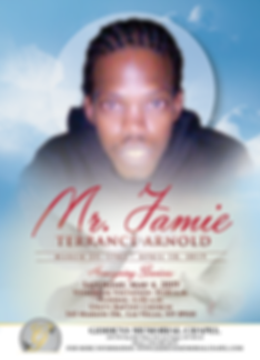 Jamie Terrance Arnold.png