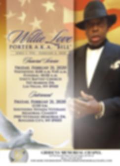 WilliePorterAnnouncement_2020-01.png